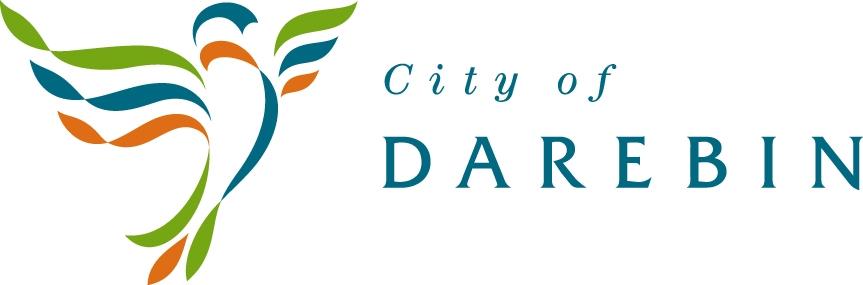 city of darebin testimonial hvac