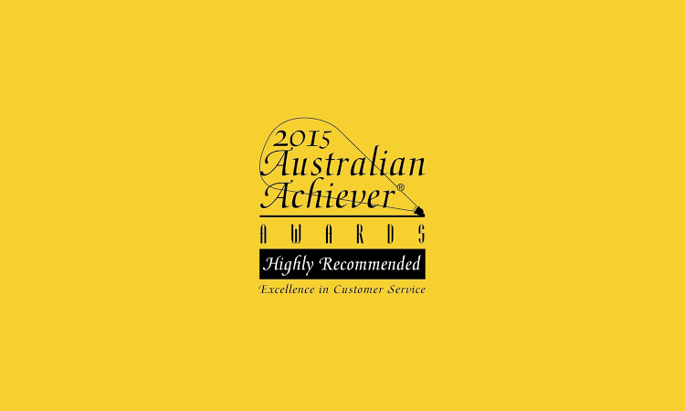 cfm-air-conditioning-HVAC-australian-achiever-awards-2015-highly-recommended