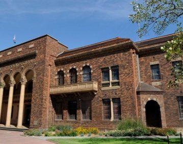 Footscray-town-hall-marybyrnong-city-council-HVAC