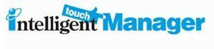Intelligent Touch Manager Control Daikin Installation HVAC CFM AIr Conditioning