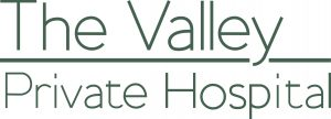 The Valley Private Hospital HVAC CFM Air Conditioning Heating