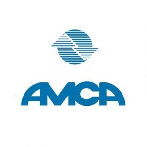 ACMA- CFm-Air-Conditioning-air-conditioning-and-mechanical-contractors-association-members