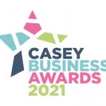 Casey-Business-Awards