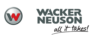Wacker Neuson HVAC Heating & Cooling industrial manufacturing sites