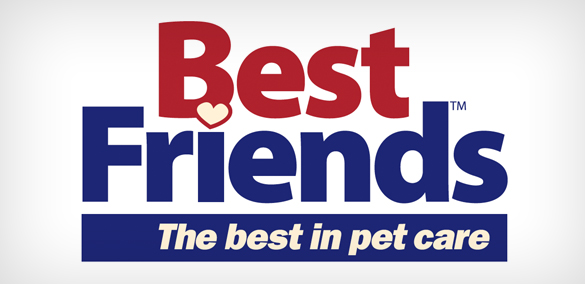 best-friends-pets-HVAC