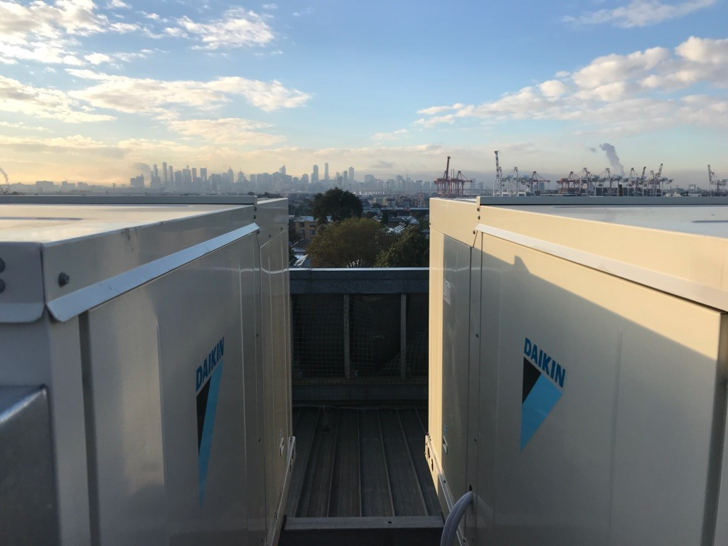 cfm-air-conditioning-melbourne-HVAC-heating-cooling-prevenative-maintenance-service
