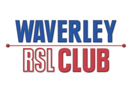 Waverley RSL Club HVAC Heating Cooling