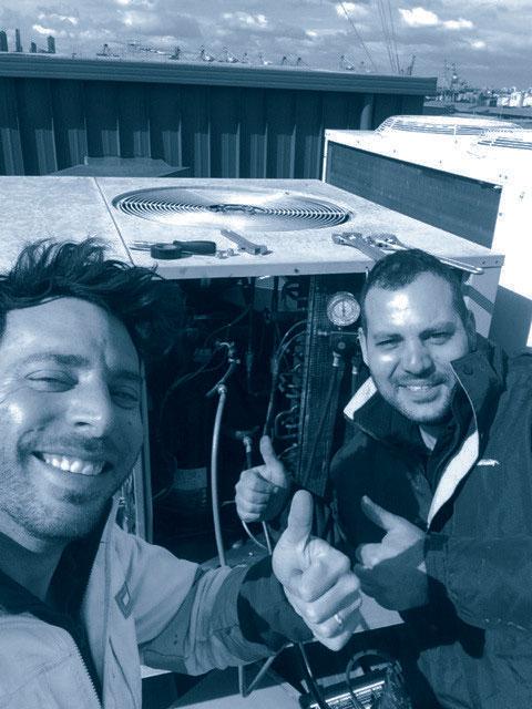 CFM-air-conditioning-preventative-maintenance-HVAC-service