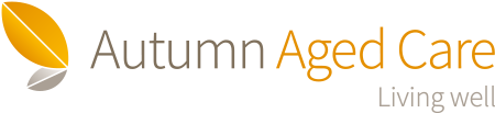 autumn aged care HVAC heating & cooling by CFM Air Conditioning Mornington Peninsula