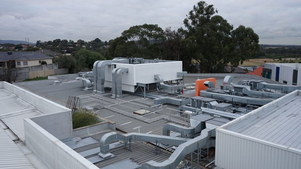CFM-air-conditionning-roof-buildings-HVAC-heating-cooling