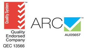 HVAC-quality-assurance-ohs