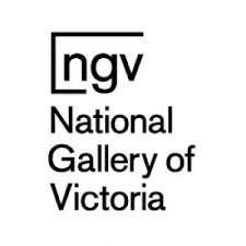 NGV HVAC