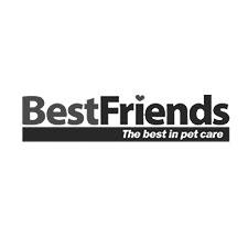 Best Friends Pets HVAC