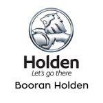 booran-holden-HVAC-commercial-air-conditioning-services