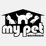 my-pet-warehouse-HVAC-melbourne-air-conditioning