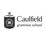 Caulfield Grammar HVAC CFM Air Conditioning Schools