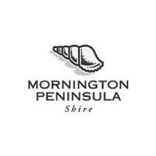 Mornington Peninsula HVAC