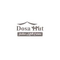 DOSA HUT-HVAC-air-conditioning