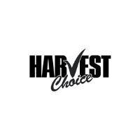 HARVEST CHOICE-HVAC-air-conditioning-Food-FMCG-restaurants