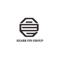 SHARK-FIN-GROUP-HVAC-air-conditioning-Food-FMCG-restaurants