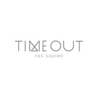 TIMEOUT-HVAC-Food-FMCG-air-conditioning-Hospitality