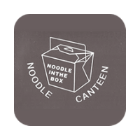NOODLE-CANTEEN-fastfood-FMCG-HVAc-Air-Conditioning