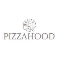 Pizzahood-Air-conditioning-HVAC-fastfood
