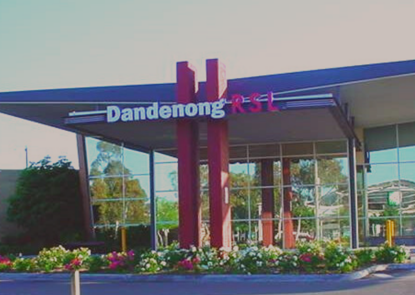 Dandenong RSL Club HVAC