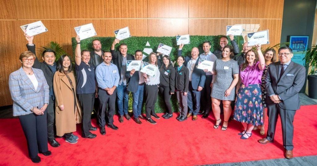 CFM-Innovation-Casey-Business-Awards-2021-