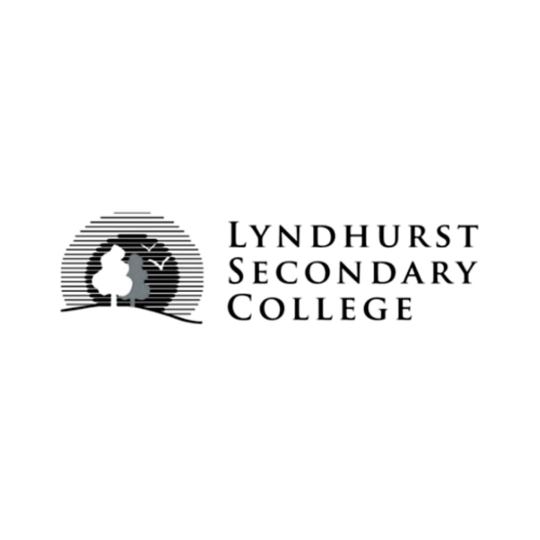 Lyndhurst-secondary-college-HVAC-CFM