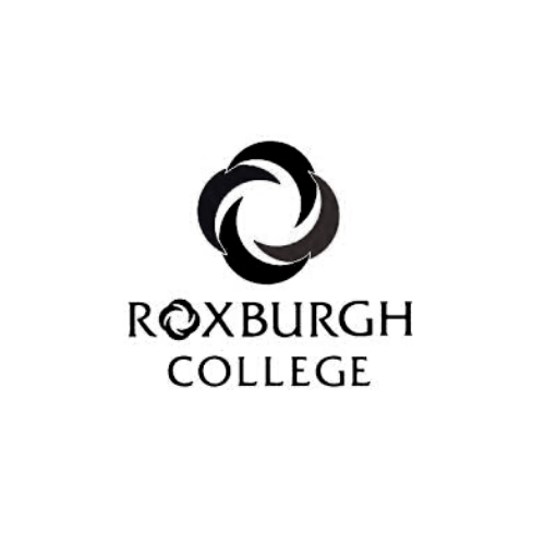Roxburgh College