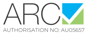 ARCtick-CFM-Air-Conditioning-HVAC