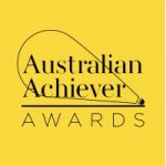 Australian-Achiever-Awards