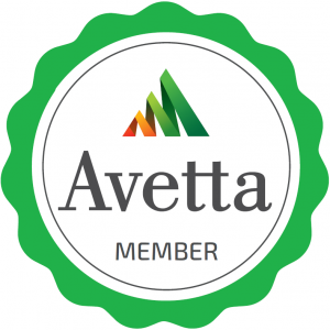 Avetta-Member-HVAC-CFM-Air-Conditioning
