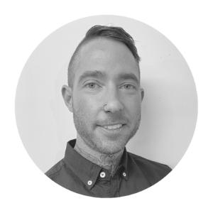 Daniel-Reghenzani-Service-Manager-CFM-Air-conditioniong