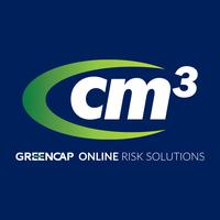 cm3-certified-safety-management-CFM-Air-Conditioning-HVAC